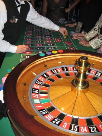 Gallery Chicago Casino And Poker Rentals